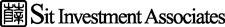 Sit Investment Associates logo