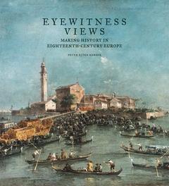 eyewitness-catalogue