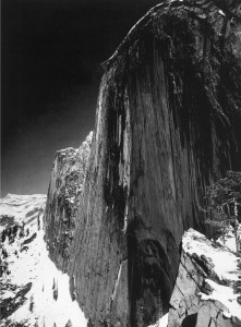 AnselAdams-face-of-HD
