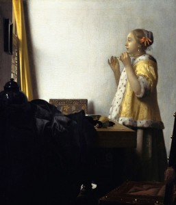 Jan_Vermeer_van_Delft_-_Young_Woman_with_a_Pearl_Necklace_-_Google_Art_Project
