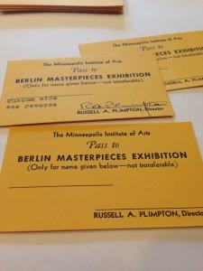berlin_passes
