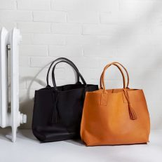 bubo-handmade-leather-tote-bag-1-o