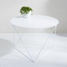 eric-trine-octahedron-side-table-white-o