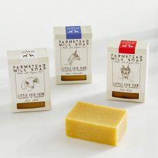 little-seed-farm-farmstead-milk-mini-bar-soap-set-o