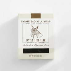 little-seed-farm-farmstead-milk-soap-charcoal-o