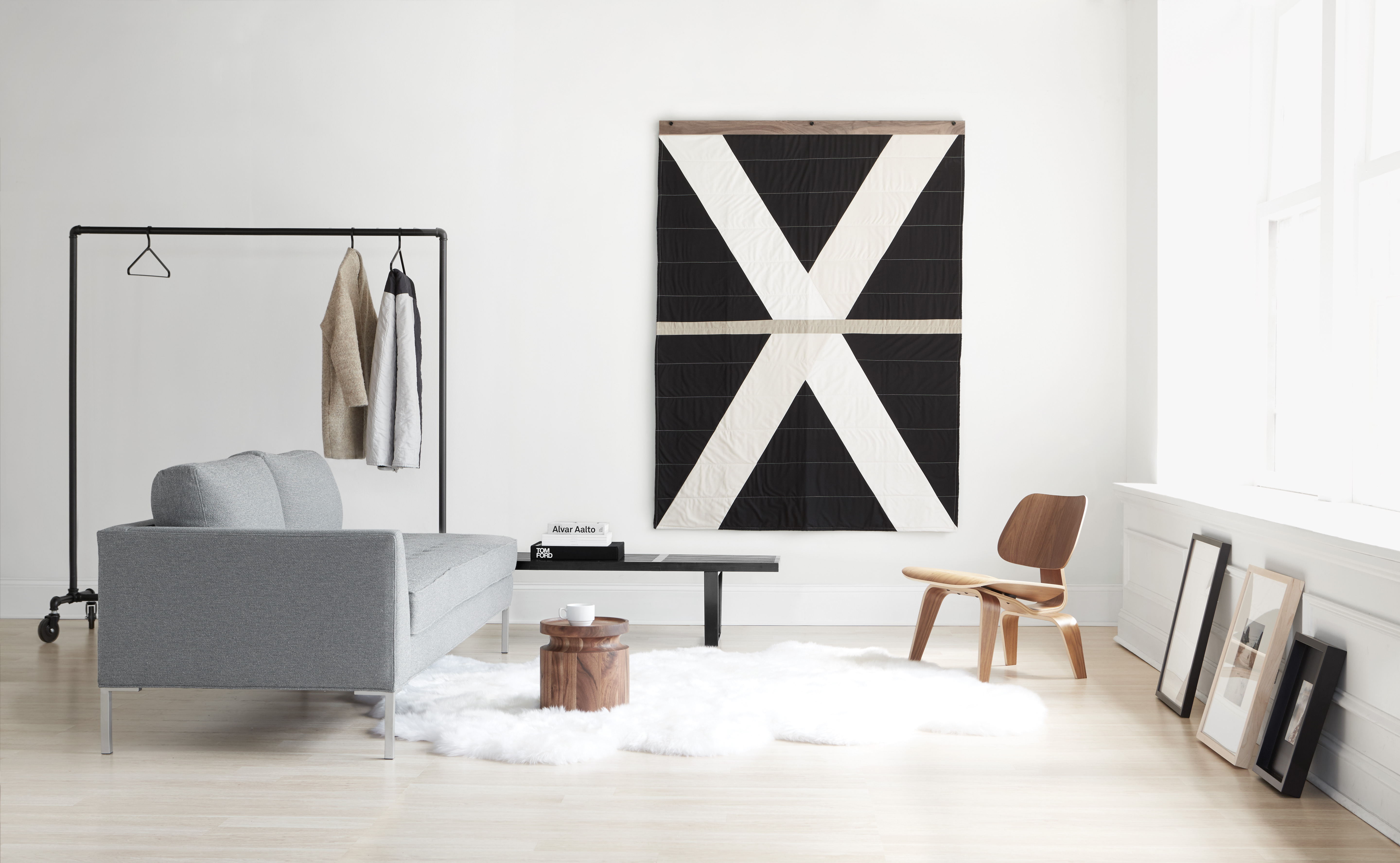louise-gray-quilt-no-1-Lifestyle