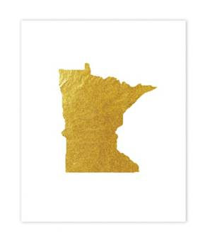 MN Print_ asking for HIGH RES