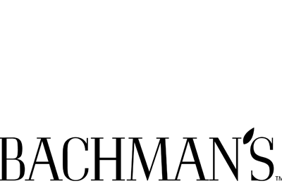 bachmans-square-logo