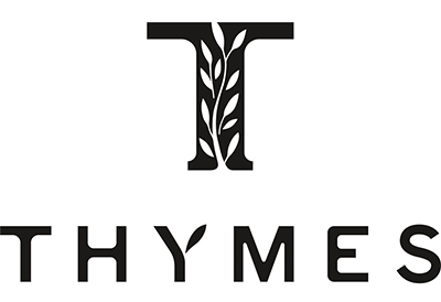 thymes-square-logo