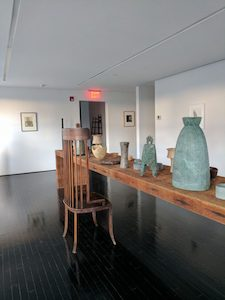 Watermill gallery