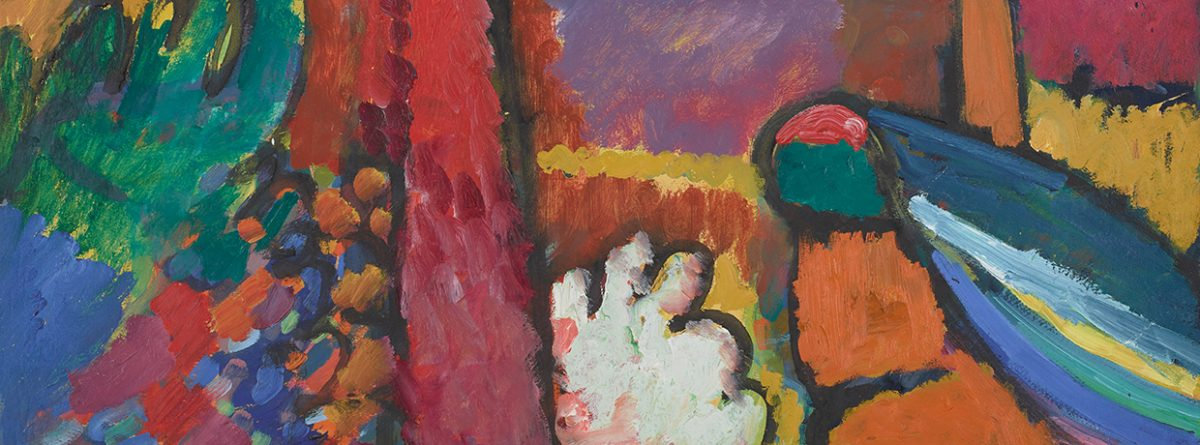 Objects In Focus Village Story Blanket Minneapolis Institute Of Art